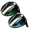 RAZR Fit udesign Drivers - View 3