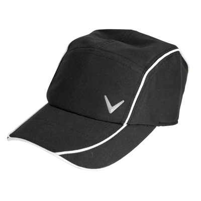 Women's Micro Runner Cap