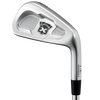 X-Forged L Irons (2009) - View 2