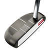 Odyssey White Hot Pro Rossie Putter - View 1