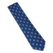 Odyssey Works Silver Swirl Tie by Vineyard Vines® - View 4