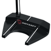 Odyssey Metal-X #7 Putter - View 2