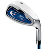 Top-Flite XLJ Junior Irons (Ages 5-8) - View 2