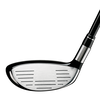 FT-Hybrid Golf Club (2008) - View 4