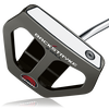 Odyssey Backstryke 2-Ball Putter - View 3