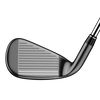 Big Bertha Irons - View 4