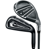 RAZR XF Irons Hybrid Combo Set - View 1