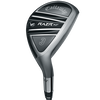 RAZR XF Irons Hybrid Combo Set - View 2