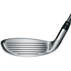 RAZR XF Irons Hybrid Combo Set - View 3