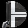 Odyssey Works Big T V-Line Putter - View 2