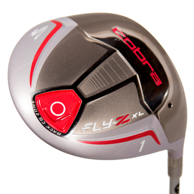 Women's Cobra Fly-Z XL Drivers