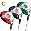 Big Bertha Alpha udesign Drivers - View 1