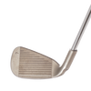 Ping G15 Irons - View 2
