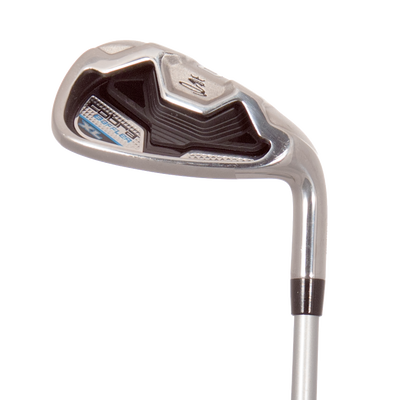 Cobra Baffler XL Irons