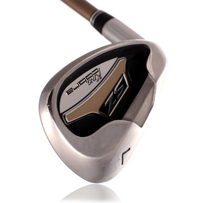 Cobra SZ Senior's Irons