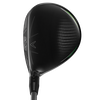 Women's GBB Epic Fairway Woods - View 3