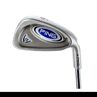 Ping i5 3 Iron Mens/Right