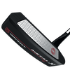Odyssey Metal-X #6 Putter - View 4