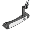 Odyssey ProType iX #4HT Putters
