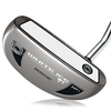 Odyssey White Ice Rossie Putter - View 3