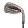 Adams Redline Irons - View 1