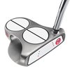 Odyssey White Hot XG 2-Ball Tour-Lined Putters - View 1