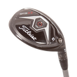 Titleist 915H 4 Hybrid Mens/Right