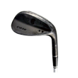 Cleveland CG10 Black Pearl Sand Wedge Mens/Right