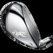 RAZR X Hybrids