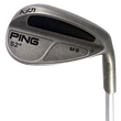 Ping M/B(Mid Bounce) Sand Wedge Mens/Right