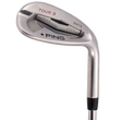 Ping Tour S Brushed Silver Wedge Lob Wedge Mens/Right
