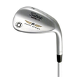 Titleist Vokey Spin Milled Lob Wedge Mens/Right