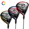 Big Bertha Alpha 815 uDesign Driver 9° Mens/LEFT - View 1