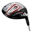 Women's Big Bertha Alpha 815 Driver - View 1