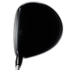 Women's Big Bertha Alpha 815 Driver - View 4