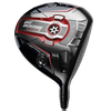 Women's Big Bertha Alpha 815 Driver - View 5