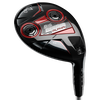 Big Bertha Alpha 815 Fairway Fairway - 14° Mens/LEFT - View 1
