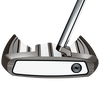Odyssey White Ice Teron Center-Shafted Putters - View 2
