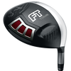 FT Tour Drivers - View 2