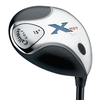 X HOT Fairway Woods - View 4