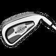 Steelhead X-14 Pro Series Irons