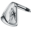 Tour Authentic X-Forged Irons