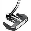Odyssey Backstryke D.A.R.T. Putter - View 2