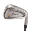 Titleist DCI 981 SL Irons - View 1