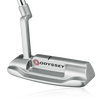 Odyssey White Hot #1 Putter - View 1