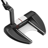 Odyssey O-Works V-Line Fang CH Putter - View 1