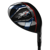 XR Deep Fairway Woods - View 1