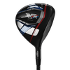 XR Deep Fairway Woods - View 5