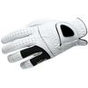 Tour Series Gloves (2008) - View 3