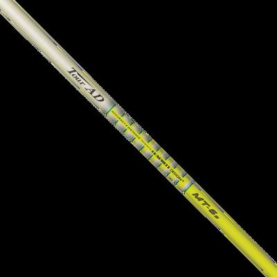 Graphite Design Tour AD MT-6 OptiFit Shafts